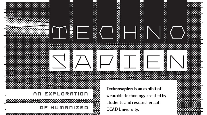 Crop of Technosapien poster